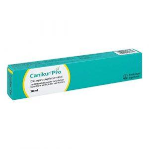CANIKUR Pro Coller vétérinaire. 30 ml coller