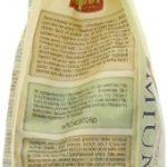 VITAPOL Premium complète Nourriture pour Cochon d'Inde, 900g
