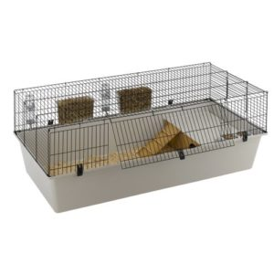 Ferplast Cage pour Lapin